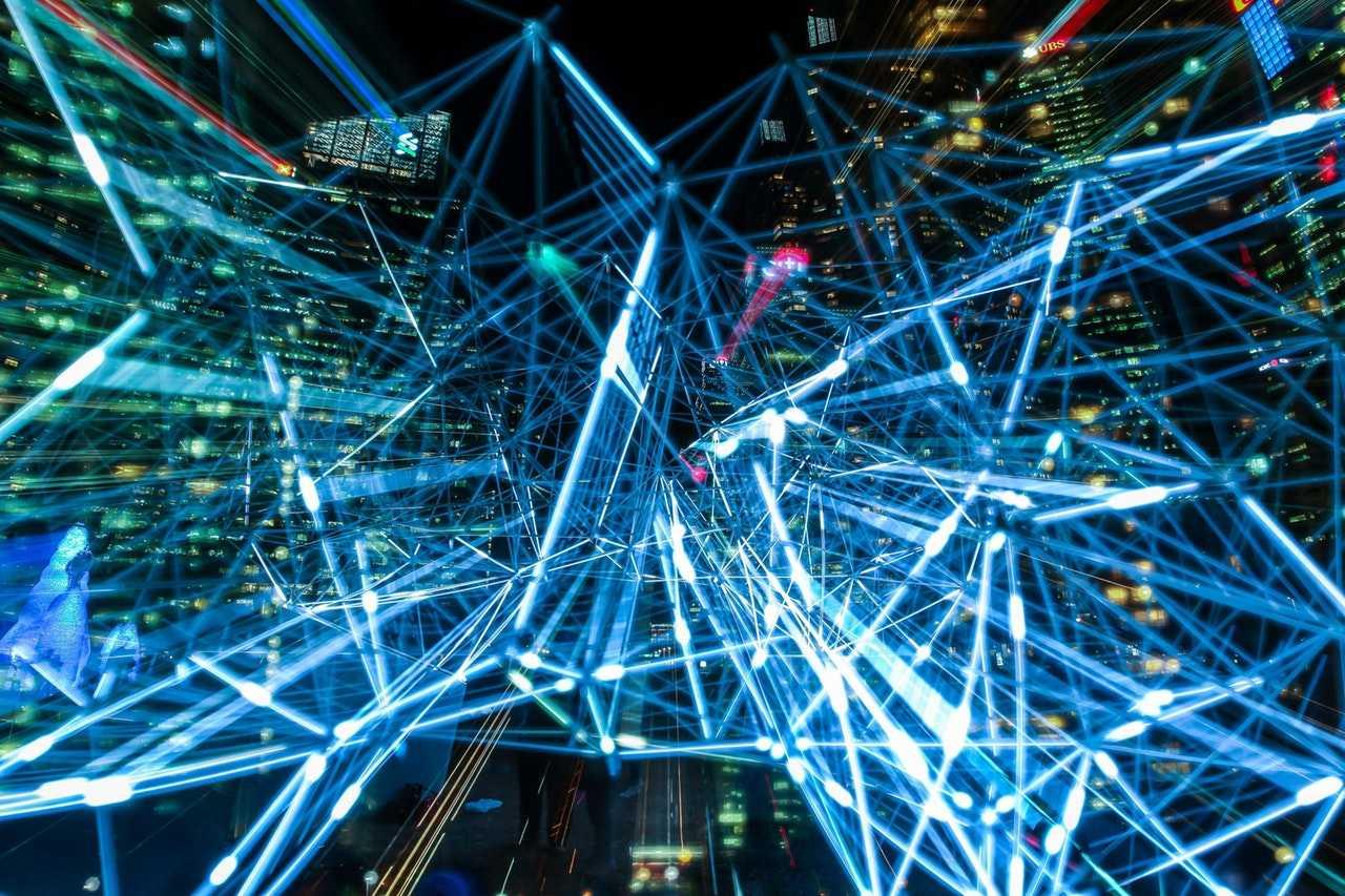 Intelligence artificielle : le crédit assisté par ordinateur n'est pas le chaos